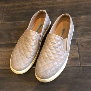 Steve Madden ECENTRCQ slIp on sneakers